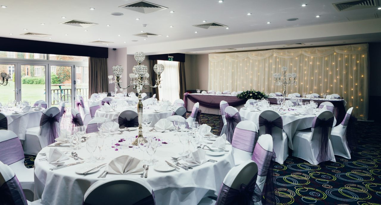 Venues Occasions Weddings Corporate Fairview Hotel Collection