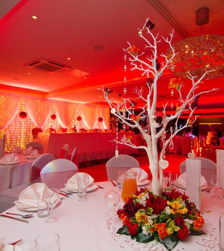 Ibis Forum Stevenage Weddings