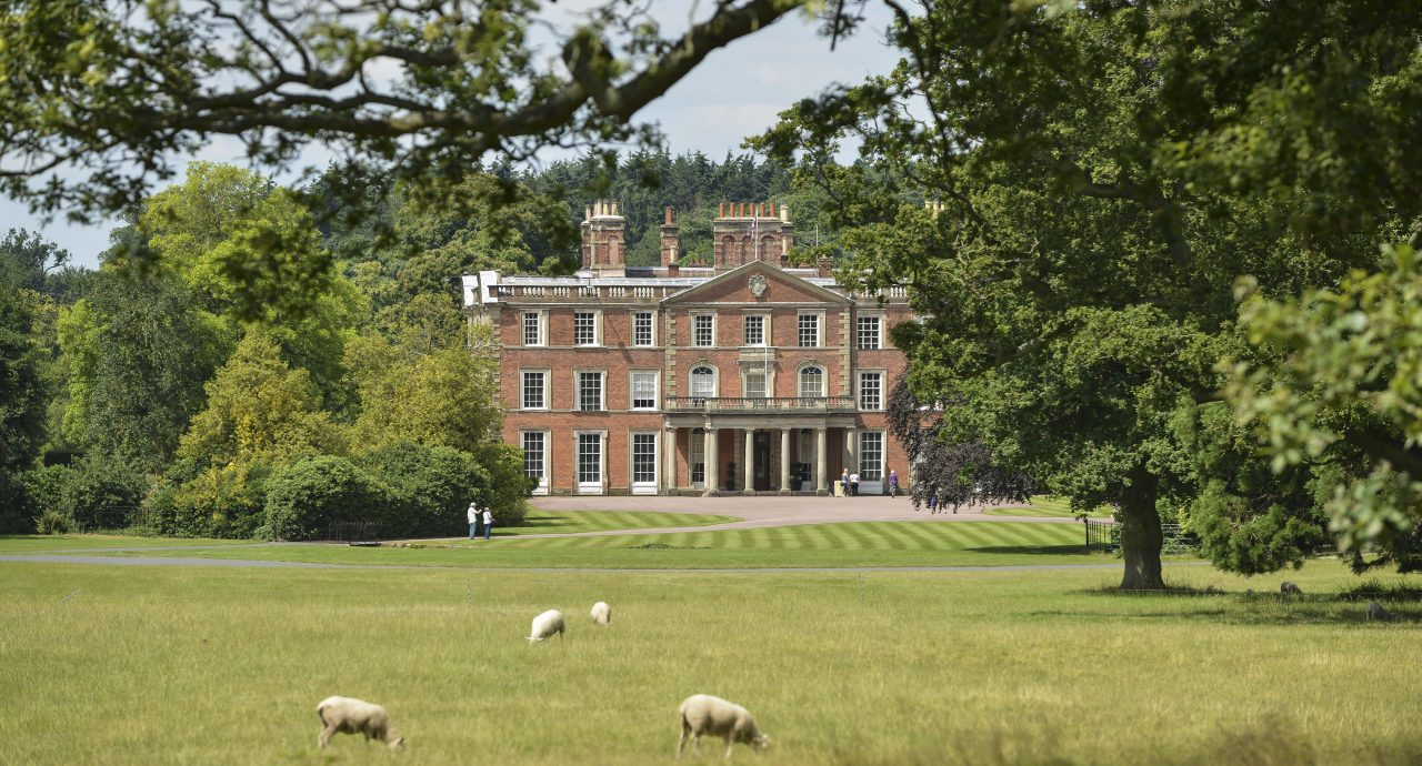 Wolverhampton Things to do | Fairview Hotel Collection