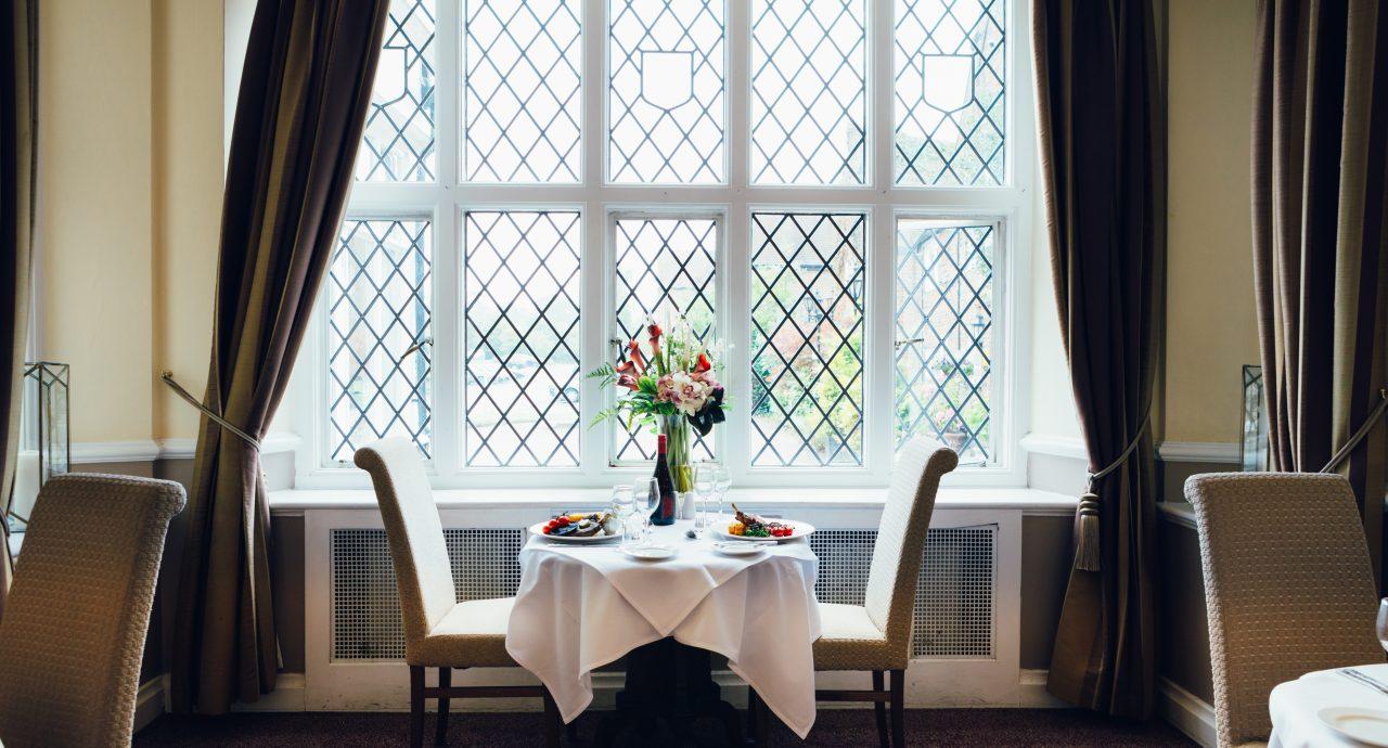 Valentine Dining Hall ✓ Valentine Gift Ideas